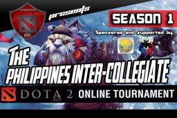 Cosmetic icon Intercollegiate Dota 2 Online Tournament.png