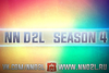 NN Dota 2 League Season 4