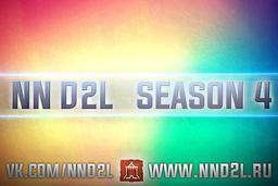 Cosmetic icon NN Dota 2 League Season 4.png