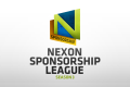Nexon Sponsorship League Season 3 (Ticket)