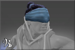 Cosmetic icon Wrap of the Shifting Sorcerer.png