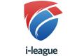 i league Ticket