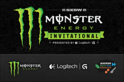 Monster energy invitational logo.png