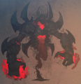 Shadow Fiend Concept Art1c.jpg