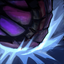 Slithereen Crush icon.png