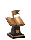 Trophy fall2015 challenge 1.png