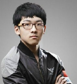 Zhang Ruida.png
