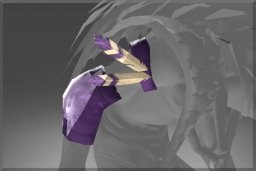 Cosmetic icon Band of Summoning.png