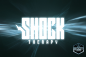 ESP Shock Therapy Cup