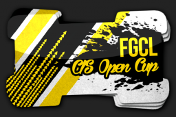 Cosmetic icon FGCL- CIS Open Cup Ticket.png