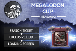 Cosmetic icon Megalodon Cup Season 2.png