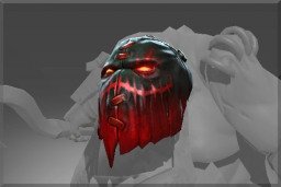 Cosmetic icon Murder Mask.png