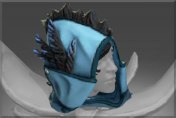 Cosmetic icon Penumbral Hood.png
