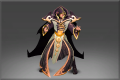 Cosmetic icon The Magus Magnus Set.png
