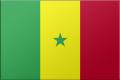 Flag Senegal.png