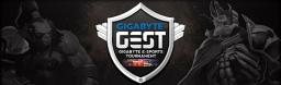 Gest feb 2013 logo.jpg