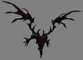 Shadow Fiend model.png