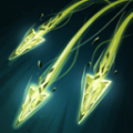 Split Shot icon.png
