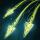Split Shot icon.png