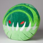 TI5Store Tidehunter Cuddlehero Pillow.jpg
