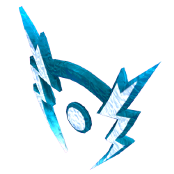 Zeus Nimbus model.png