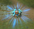 Arcane Boots activate.png