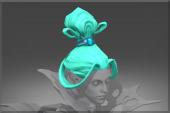 Augur's Hair