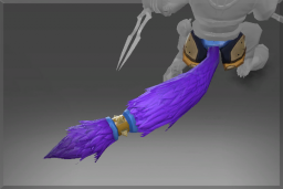 Cosmetic icon Bladebreaker Brush.png