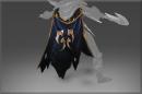 Capa da Sombra Sorrateira
