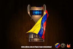 Cosmetic icon Copa Venezolana 2015.png