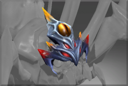 Cosmetic icon Crown of Perception.png