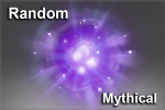 Cosmetic icon Random Mythical Item.png