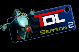 Cosmetic icon Torneos Dota Latino Season 2.png