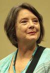 Ellen McLain.png