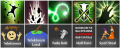 Rubick ability icon progress.png