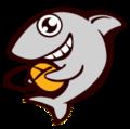 Tournament icon DouyuTV.png
