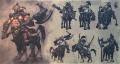 Centaur Warrunner Concept Art1.jpg