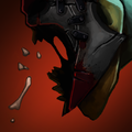 Compendium Bloody Ripper Feast icon.png
