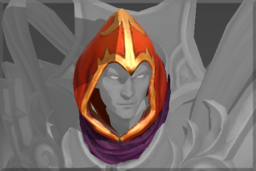 Cosmetic icon Hood of Glorious Inspiration.png