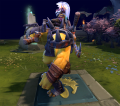 Dota2 alch02Convicts' Trophies.png