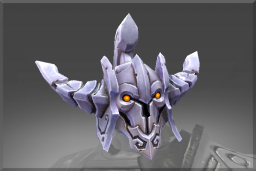 Cosmetic icon Greathelm of the Chiseled Guard.png