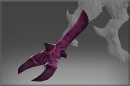 Cosmetic icon Tail of the Umbral Descent.png