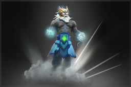 Cosmetic icon Tempest Helm of the Thundergod Bundle.png