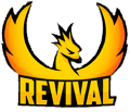 Team icon Revival Gaming.png