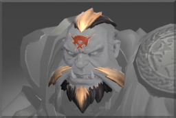 Cosmetic icon Curse of the Hunter of Kings.png