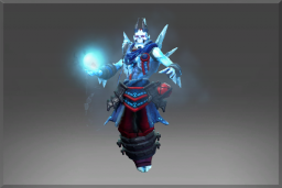 Cosmetic icon Eldritch Ice Set.png