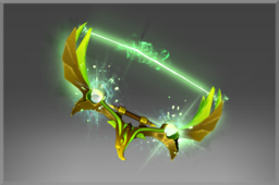 Cosmetic icon Peregrine Flight.png