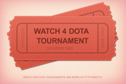 Cosmetic icon Watch 4 Dota Tournament Season 2.png