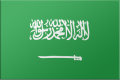 Flag Saudi Arabia.png