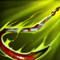 Grand Abscession Meat Hook icon.png